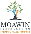 Moawin Foundation